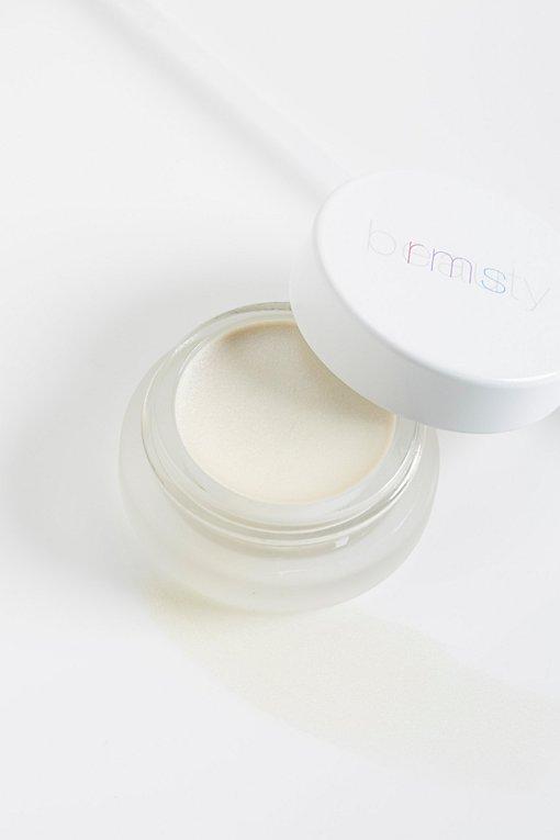 Product Image: Living Luminizer