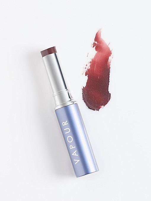 Product Image: Siren Lipstick