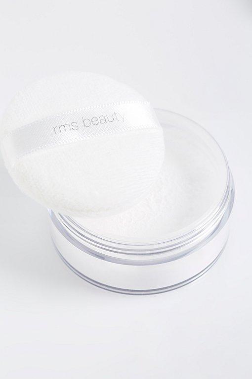 Product Image: Un-Powder散粉