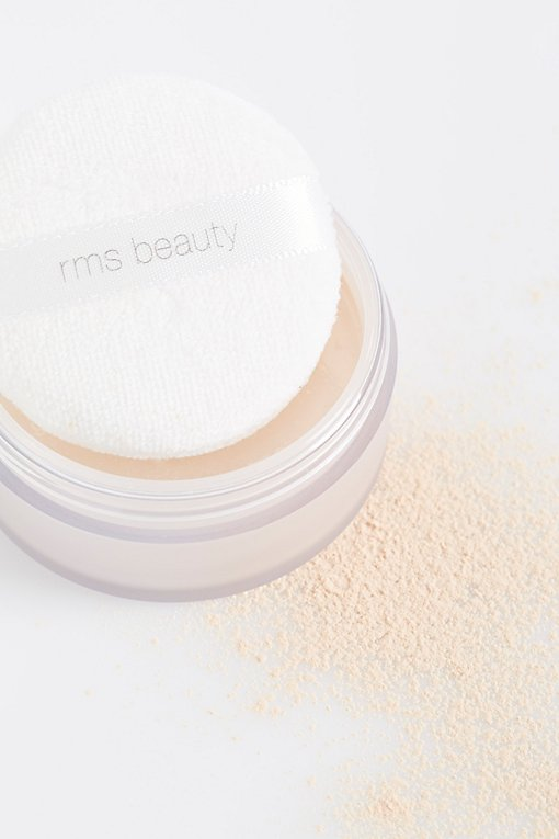 Product Image: Tinted Un-Powder