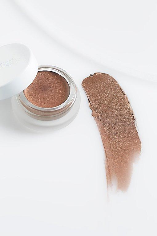 Product Image: Contour Bronze