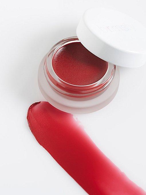 Product Image: Lipshine