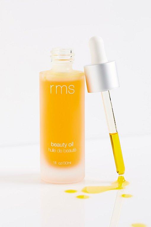 Product Image: 美容油