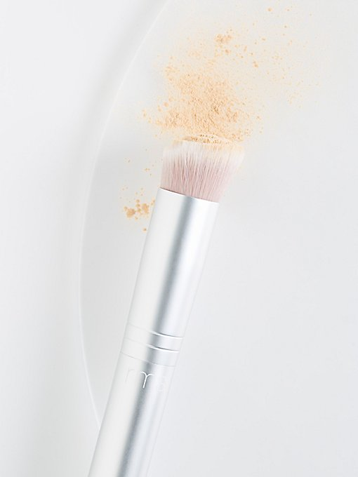 Product Image: Skin2Skin Foundation Brush