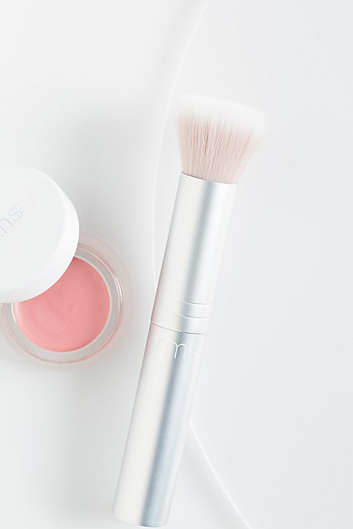 Product Image: Skin2Skin Blush Brush