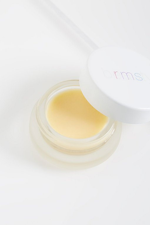 Product Image: 护唇护肤膏