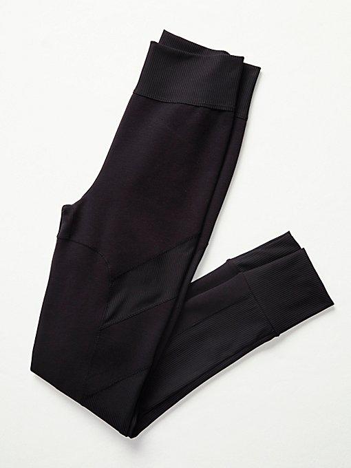 Product Image: Moto打底裤