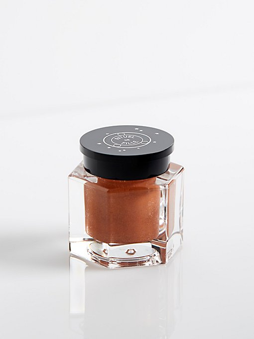 Product Image: Ash & Amber Eye Soot
