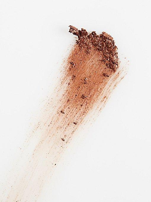 Product Image: Ash & Amber Eye Soot