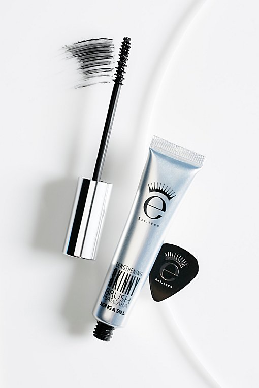 Product Image: 细刷睫毛膏