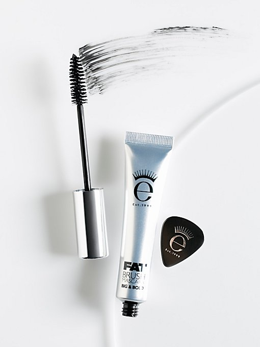 Product Image: Fat Brush Mascara