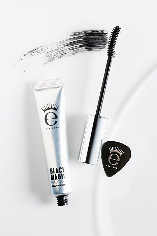 Product Image: Eyeko Black Magic睫毛膏