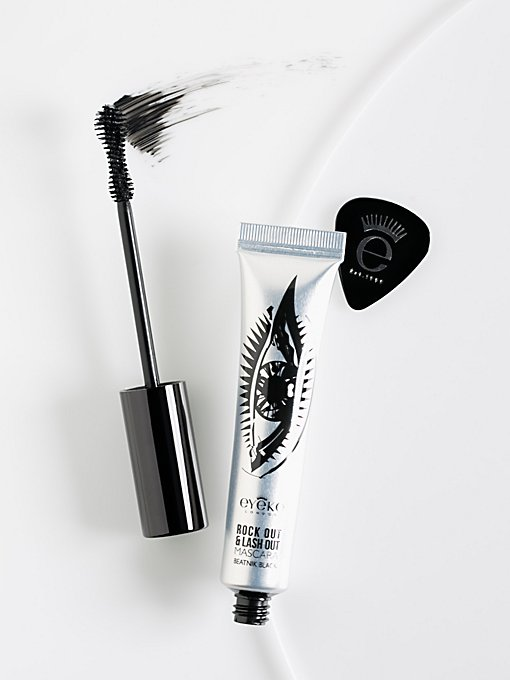 Product Image: Rock Out + Lash Out Mascara