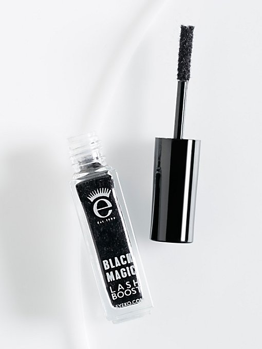 Product Image: Black Magic Lash Boost