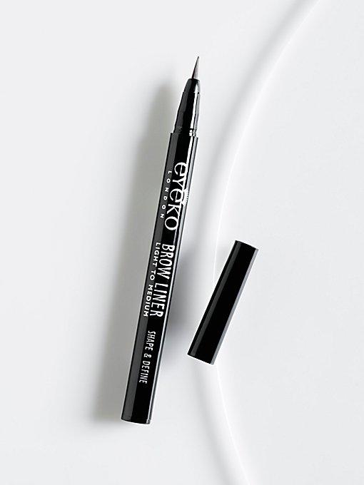 Product Image: Eyeko Brow Liner