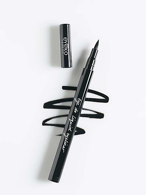 Product Image: Eye Do Eyeliner