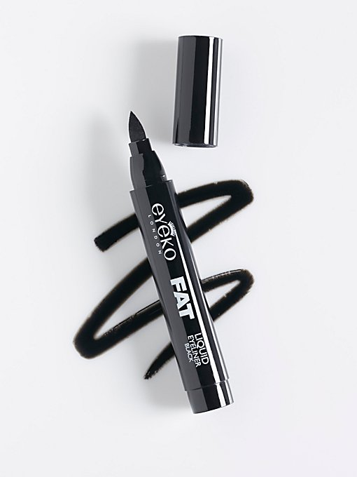 Product Image: Fat Liquid Eyeliner