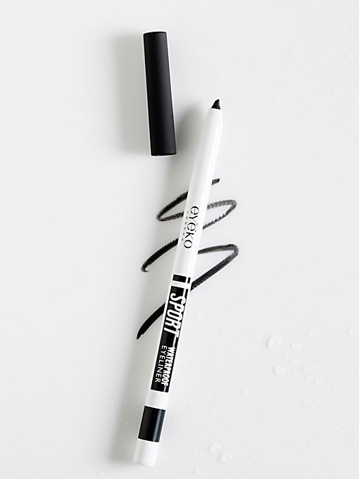Product Image: Sport Waterproof Eyeliner