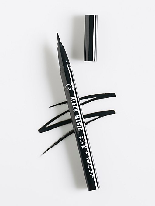 Product Image: Black Magic Liquid Eyeliner
