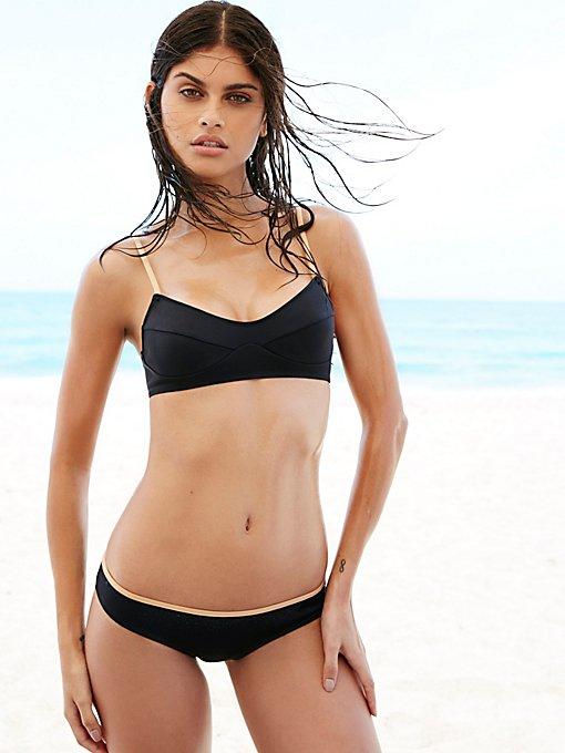 Product Image: Scuba Pandora Bikini Bottom
