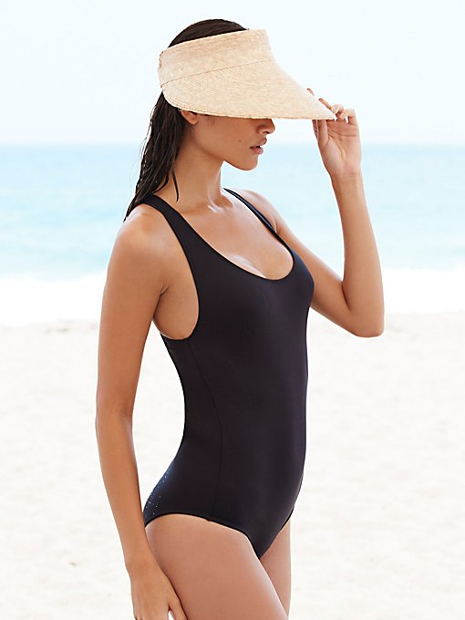 Product Image: Scuba Hydra One Piece