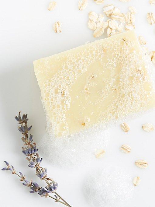 Product Image: 有机香皂