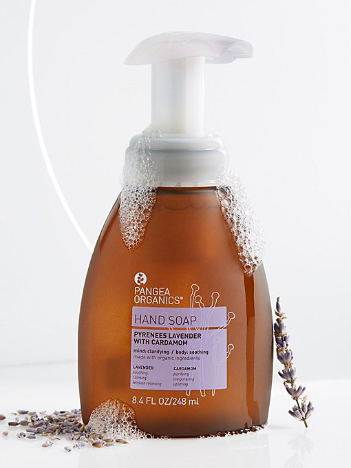 Product Image: Hand Soap