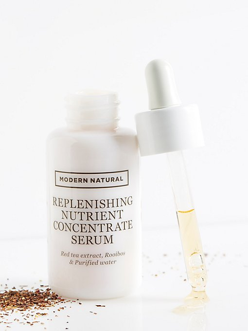 Product Image: Replenishing Nutrient Concentrate Serum