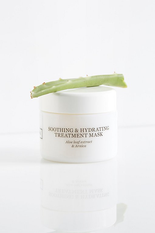 Product Image: Soothing & Hydrating Treatment Mask