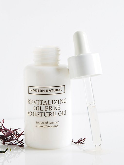Product Image: Revitalizing Oil Free Moisture Gel