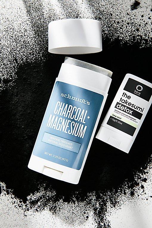 Product Image: Deodorant Stick