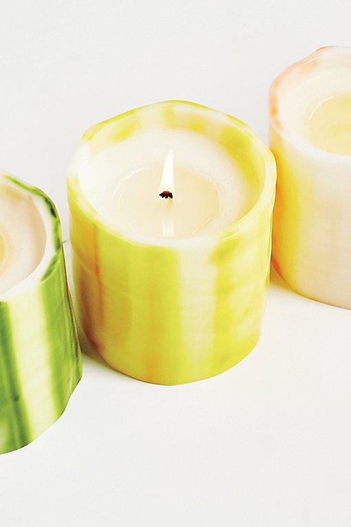Product Image: Artisanal Candle