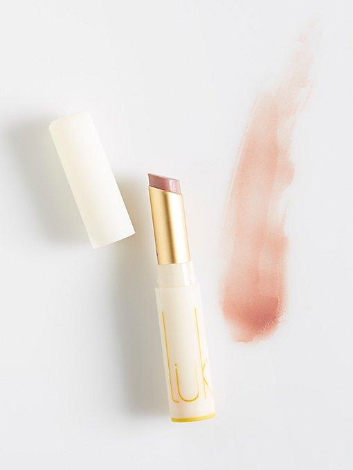 Product Image: Lip Nourish