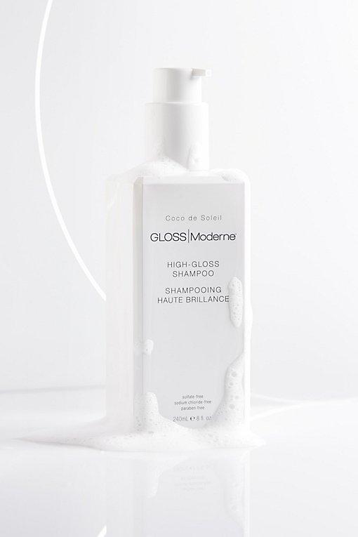 Product Image: High Gloss Shampoo