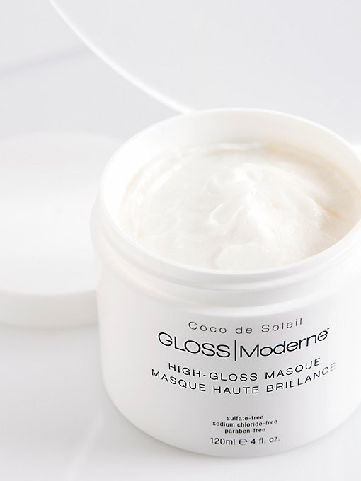 Product Image: High Gloss Masque
