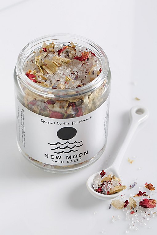 Product Image: Bath Salts