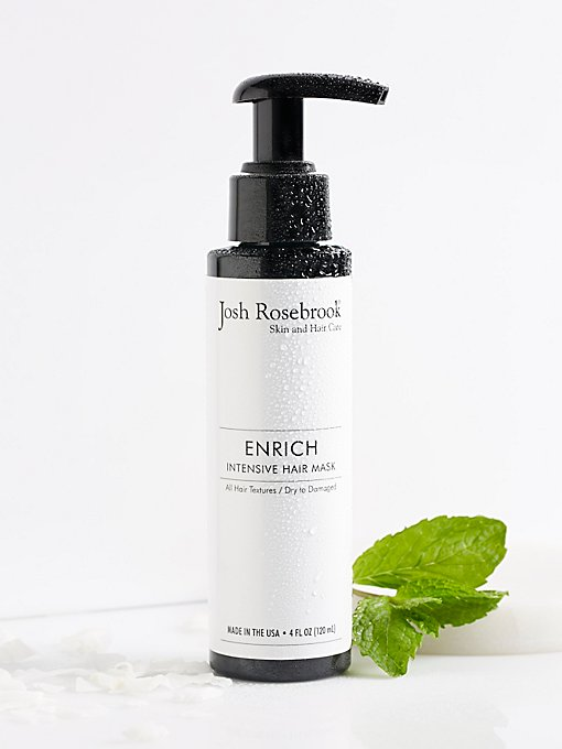 Product Image: Enrich Mask