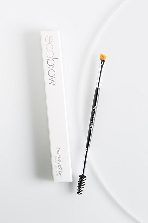 Product Image: Ecobrow Defining眉笔刷