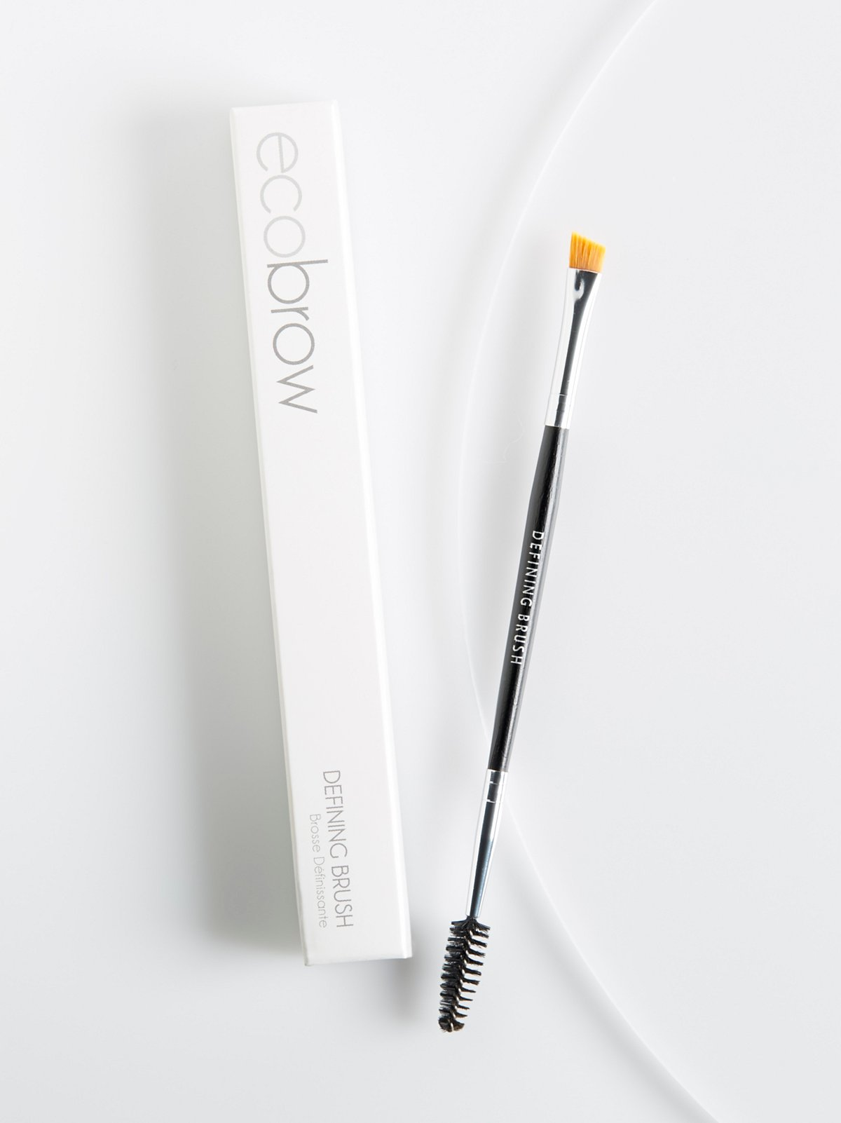 Ecobrow Defining Brush