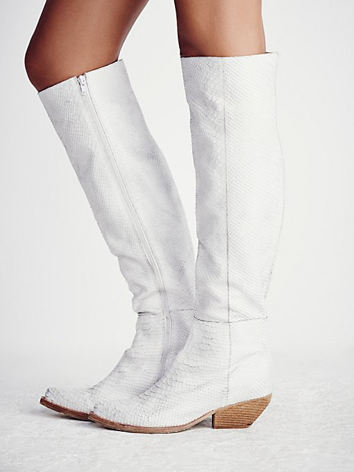 Product Image: Limitless Tall Boot