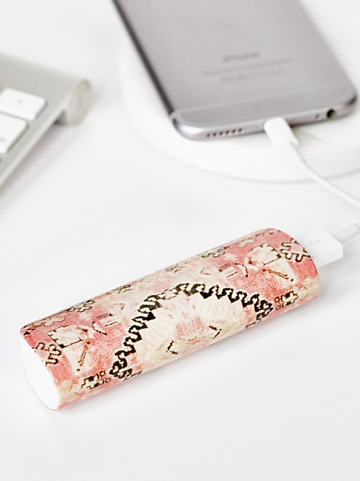 Product Image: Pocket Powerbank Charger