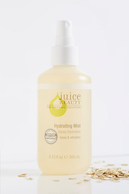 Product Image: Hydrating Mist