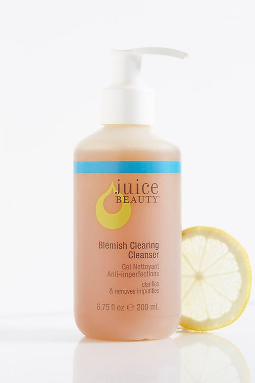 Product Image: Blemish Clearing Cleanser