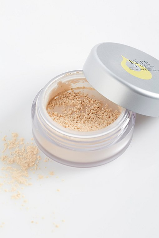 Product Image: Blemish Clearing Powder
