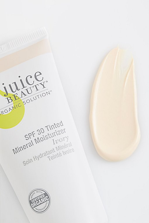 Product Image: SPF Tinted Moisturizer