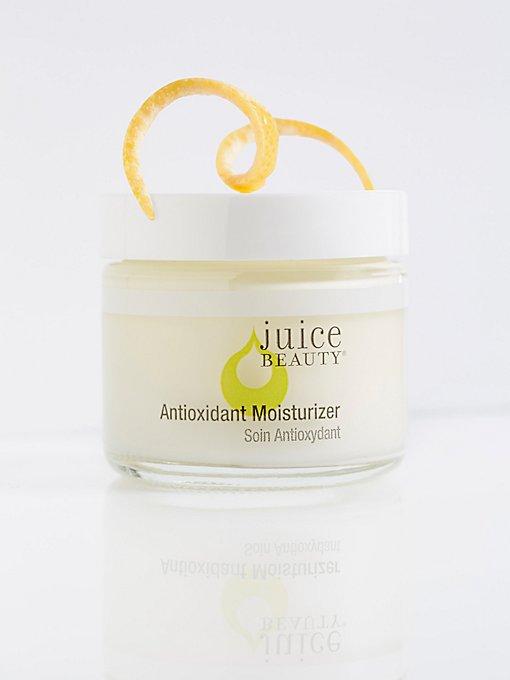 Product Image: 抗氧化保湿乳