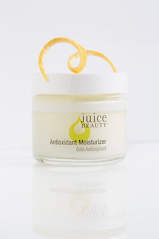 Product Image: Antioxidant Moisturizer