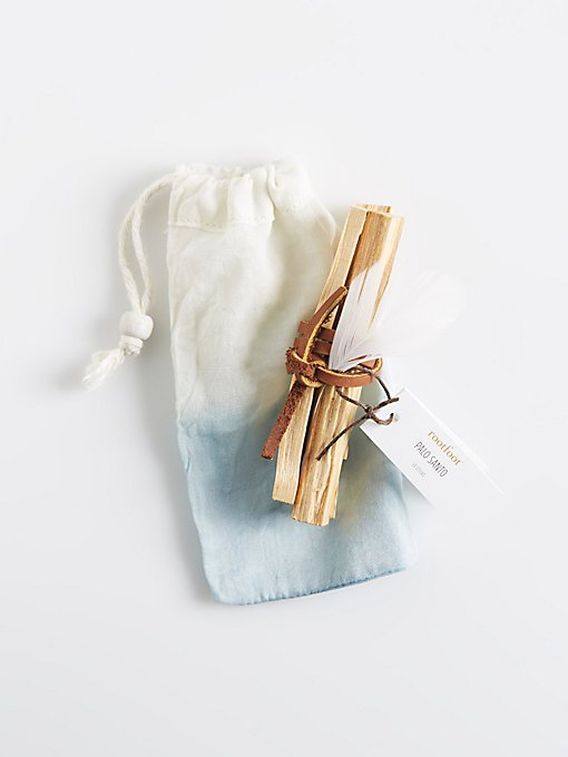 Product Image: Palo Santo Bundle
