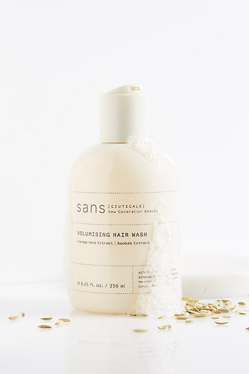 Product Image: Volumising Hair Wash