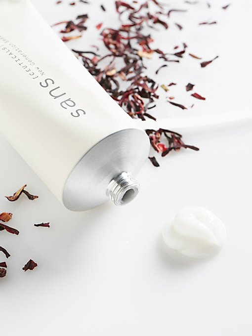 Product Image: Nourishing Hair Hydrant Ultra+